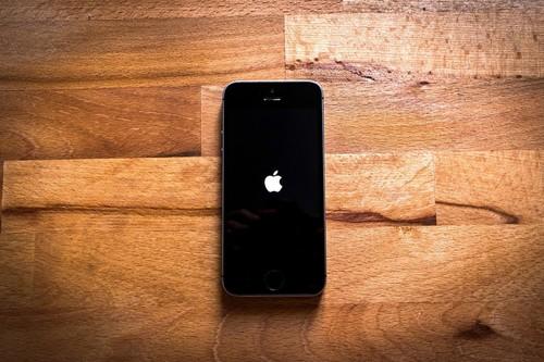 Cómo controlar la descarga e instalación de nuevas versiones de iOS en iOS 13.6