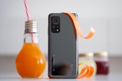 Xiaomi Mi 10T Pro, análisis: esta experiencia por tan sólo 600 euros es un golpe en la mesa de la gama alta de 2020
