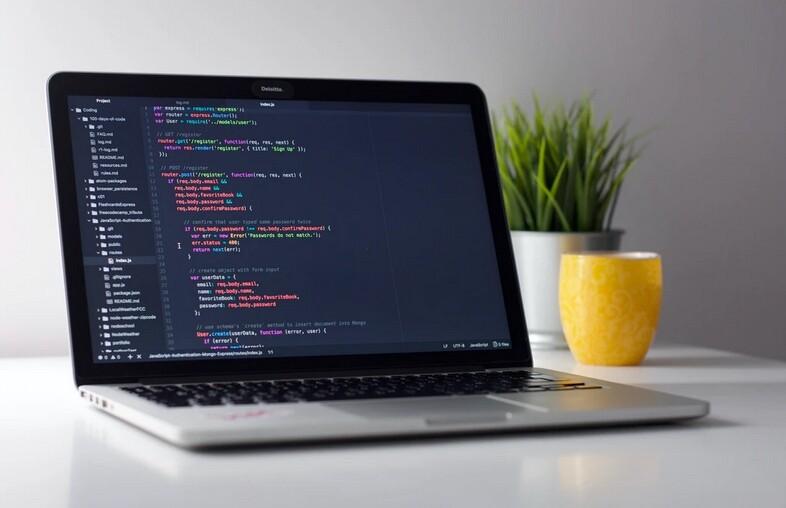 Rust y los flechazos: es el lenguaje de programación más amado, pero para ganar dinero, mejor lenguajes