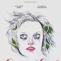 'Queen of Earth', tráiler y cartel del thriller psicológico
