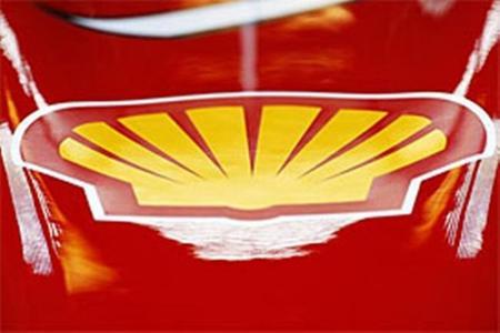Shell habla sobre los nuevos combustibles y lubricantes para el motor Ferrari 2014