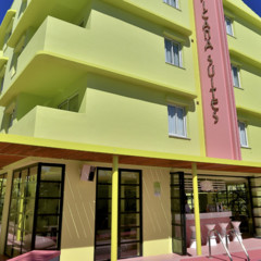 Foto 18 de 40 de la galería tropicana-ibiza-coast-suites en Trendencias Lifestyle