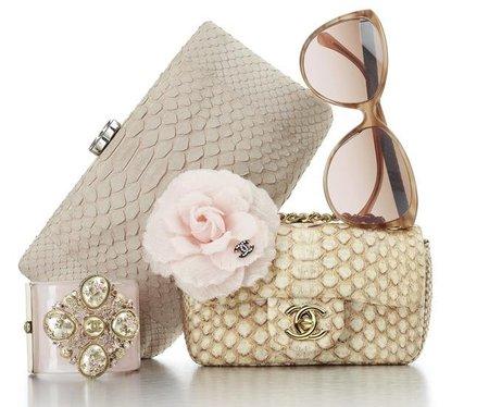 Chanel adora San Valentín, ¿y tú?