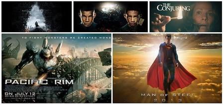 Encuesta de la semana | La mejor y la peor película del verano | Resultados