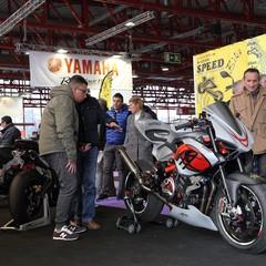 Foto 99 de 105 de la galería motomadrid-2017 en Motorpasion Moto