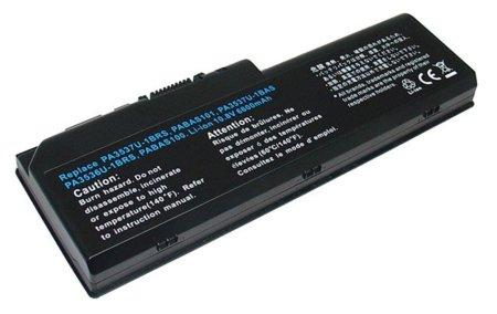 Otro mal de las baterías que va camino de solucionarse: la degradación con el tiempo