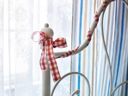 Catálogo Ikea 2013: novedades para el dormitorio