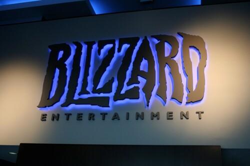 Blizzard pierde su segundo presidente en tres años: J. Allen Brack deja la compañía de WoW en medio de la polémica