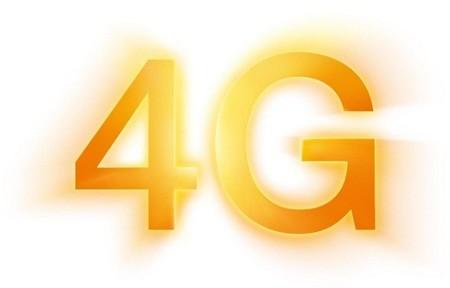 Orange también activará 4G en antiguas tarifas Delfín y Ballena desde 32 euros