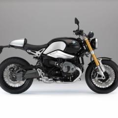 Foto 5 de 47 de la galería bmw-r-nine-t-datos-oficiales-fotos-y-video en Motorpasion Moto