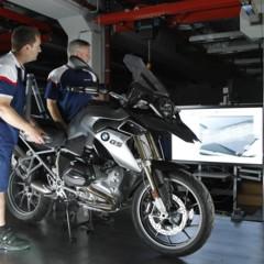 Foto 136 de 142 de la galería bmw-r1200gs-2013-diseno en Motorpasion Moto