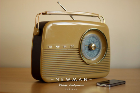 newman-radios-2