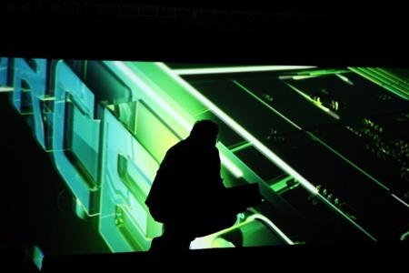 NVIDIA GeForce GTX TITAN X, la primera de su especie que si es para gamers