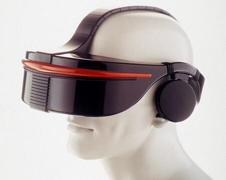 Las Sega VR ya son una realidad 26 años después y ahora puedes jugar a sus títulos gracias al trabajo de conservación de videojuegos