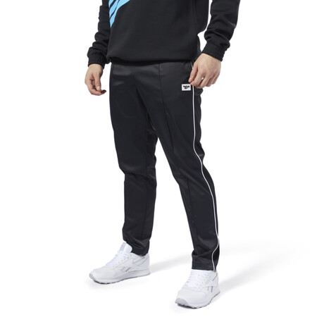 Pantalon Classics Advance Negro Ec4591 01 Standard