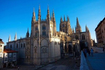 Burgos: los descuentos en Autobuses y Deportes llegan a los más desfavorecidos