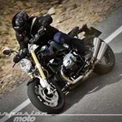 Foto 18 de 63 de la galería bmw-r-ninet en Motorpasion Moto