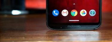 Motorola traerá su nueva artillería de smartphones a México: Motorola One Pro, One Action y Moto E6 pasaron la homologación del IFT