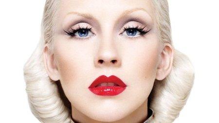 Especial Christina Aguilera: ¡Treinta y un años de Xtina!