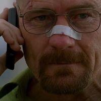 'Breaking Bad: La película', este vídeo resume la extraordinaria serie en 127 minutos