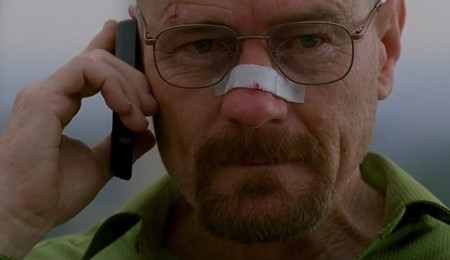 'Breaking Bad: La película', este vídeo resume la extraordinaria serie en 127 minutos