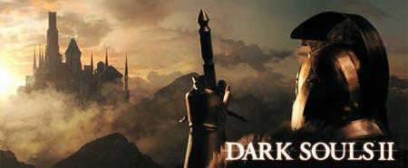 Dark Souls II muestra un Live Action Teaser