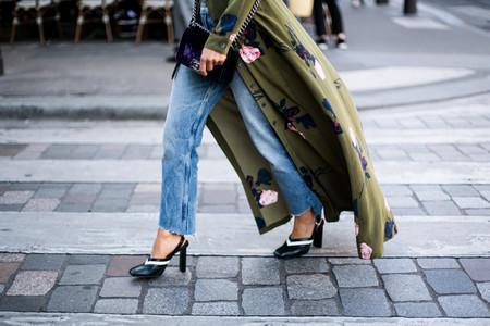 Las 7 prendas más vistas del street style de este otoño 2016