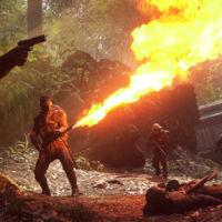 Battlefield 1 hace oficiales los requisitos mínimos y recomendados en PC