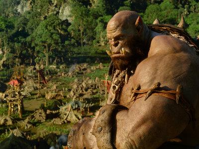 Las 13 películas más taquilleras de la historia de China que están cambiando Hollywood para siempre