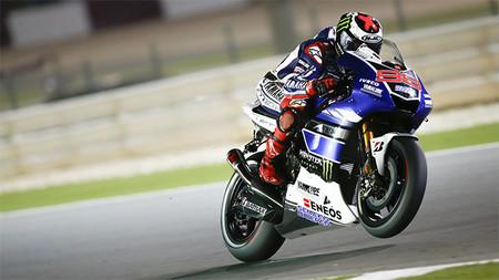Motorpasión a dos ruedas: el papel de Telecinco en MotoGP, los mandos de la moto y el descenso de carnés