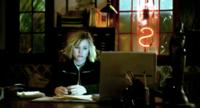 Una mirada a la redonda y carismática primera temporada de Veronica Mars