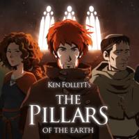 El videojuego de Los Pilares de la Tierra celebra su lanzamiento en formato digital con un nuevo tráiler