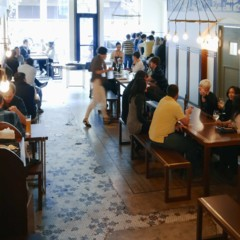 Foto 21 de 28 de la galería the-dean-hotel en Trendencias Lifestyle