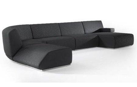 Manhattan, un sofá con estilo