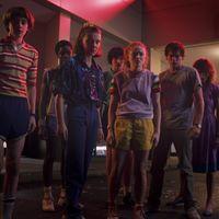 Stranger Things 3 estrena trailer: adolescencia y más monstruos para una de las sagas más exitosas de Netflix