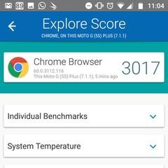 Foto 1 de 12 de la galería benchmarks-moto-g5s-plus en Xataka Android