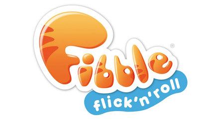 'Fibble Flick 'n' Roll', el primer juego iOS de Crytek ya disponible en la AppStore