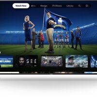Si tienes una PS5, puedes conseguir seis meses totalmente gratuitos de suscripción a Apple TV+
