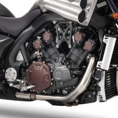 Foto 5 de 24 de la galería yamaha-vmax-carbon en Motorpasion Moto