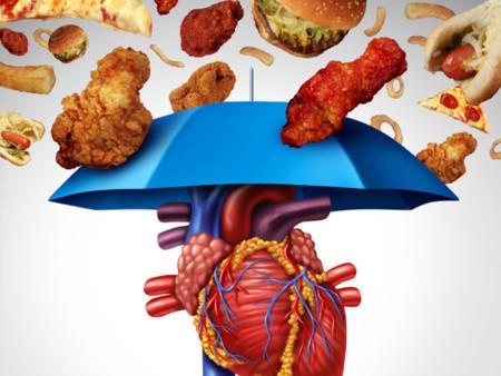 Nuevo estudio sobre el colesterol y su relación con el riesgo cardíaco