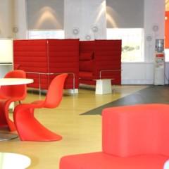 lugares-para-trabajar-las-oficinas-de-vodafone-en-madrid