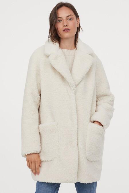 Abrigo Blanco Invierbo 2020 Shopping 04