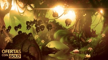 Sleeping Dogs, Army of TWO The Devil's Cartel y Fuse lideran las ofertas de esta semana en Xbox Live