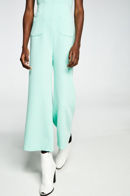 Pantalon Boda Sfera Rebajas 2019 01