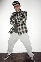 Terry Richardson, cuando el fotógrafo es la estrella