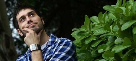Mediaset cancela 'Guasap!' antes de que se emita