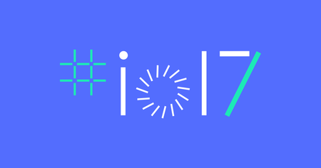Esto es lo que debemos esperar del próximo Google I/O 2017