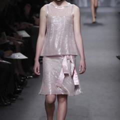 Foto 16 de 27 de la galería chanel-alta-costura-primavera-verano-2011 en Trendencias