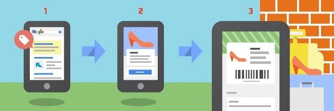 Las ofertas de Google llegan a España con Google Offers