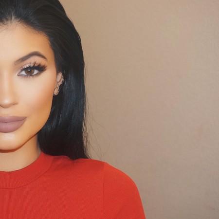 El día que Kylie Jenner y Kim Kardashian se convirtieneron en la misma persona
